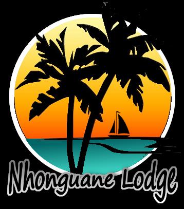Nhonguane Lodge